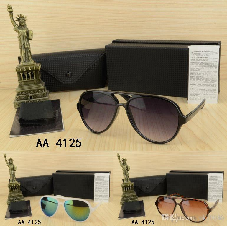 Shades Lunette Femme Alice Fashion Frog Mirror Sunglasses Summer Outdoor  Sport Sun Glasses Mens Womens with Original Bag Pilot Sunglasses Metal  Sunglasses ... c73c3c2195f4