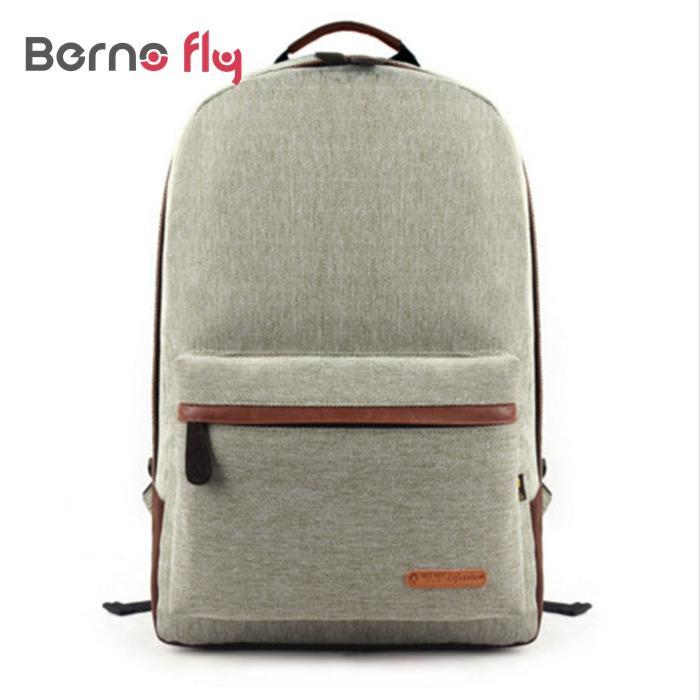 0481cae786c2 Fashion Cute School Backpacks For Girls Women Laptop Backpacks Schoolbags  For Girls Boy Cool Preppy Style Canvas Backpack Cool Backpacks Travel  Backpack ...