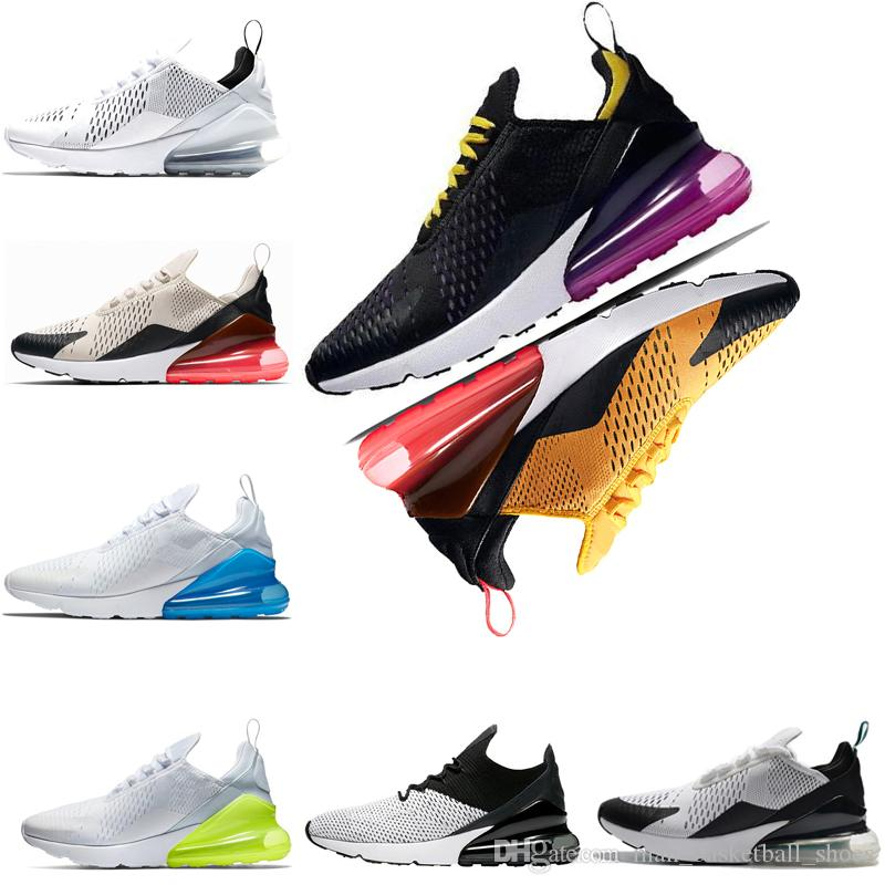 Compre Designer Shoes Nike Air Max 97 MaxVenta Caliente A Estrenar 97 Sean Wotherspoon Hombres Zapatillas Para Correr Top 97s Mujeres Vivid Sulphur