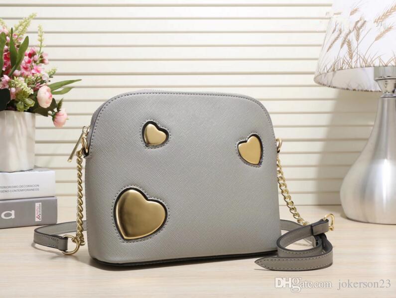 Wholesale- New 2018 men famous brands Italian leather brown zipper medium business briefcase luxury vintage laptop shoulder bags