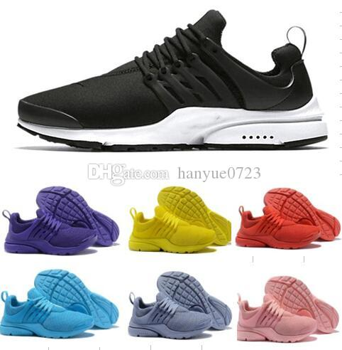info for 8bca6 386aa Cheap Salmon Running Shoes Best Narrow Running Shoes