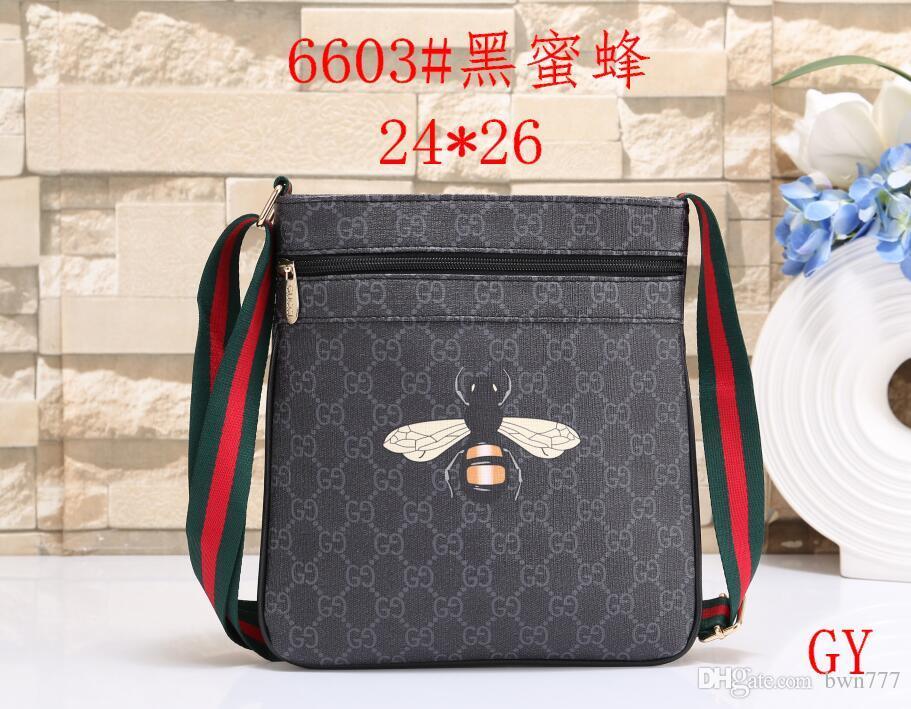 20df76bb82cb Hots Women Luxury Bags Totes Famous Brand Designer Fashion Lady ...