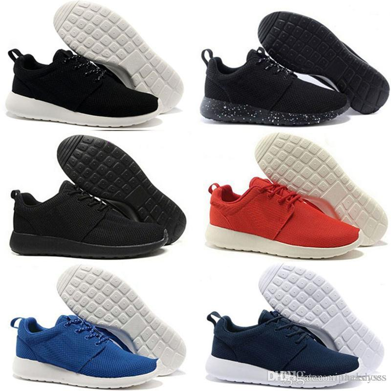 best website 61dd7 06387 Off White Adidas Yeezy Supreme Boost Nike Shoes Vapormax Vans Nmd New  London Olympic Zapatillas De Running Para Hombre Mujer Deporte London  Olympic Shoes ...