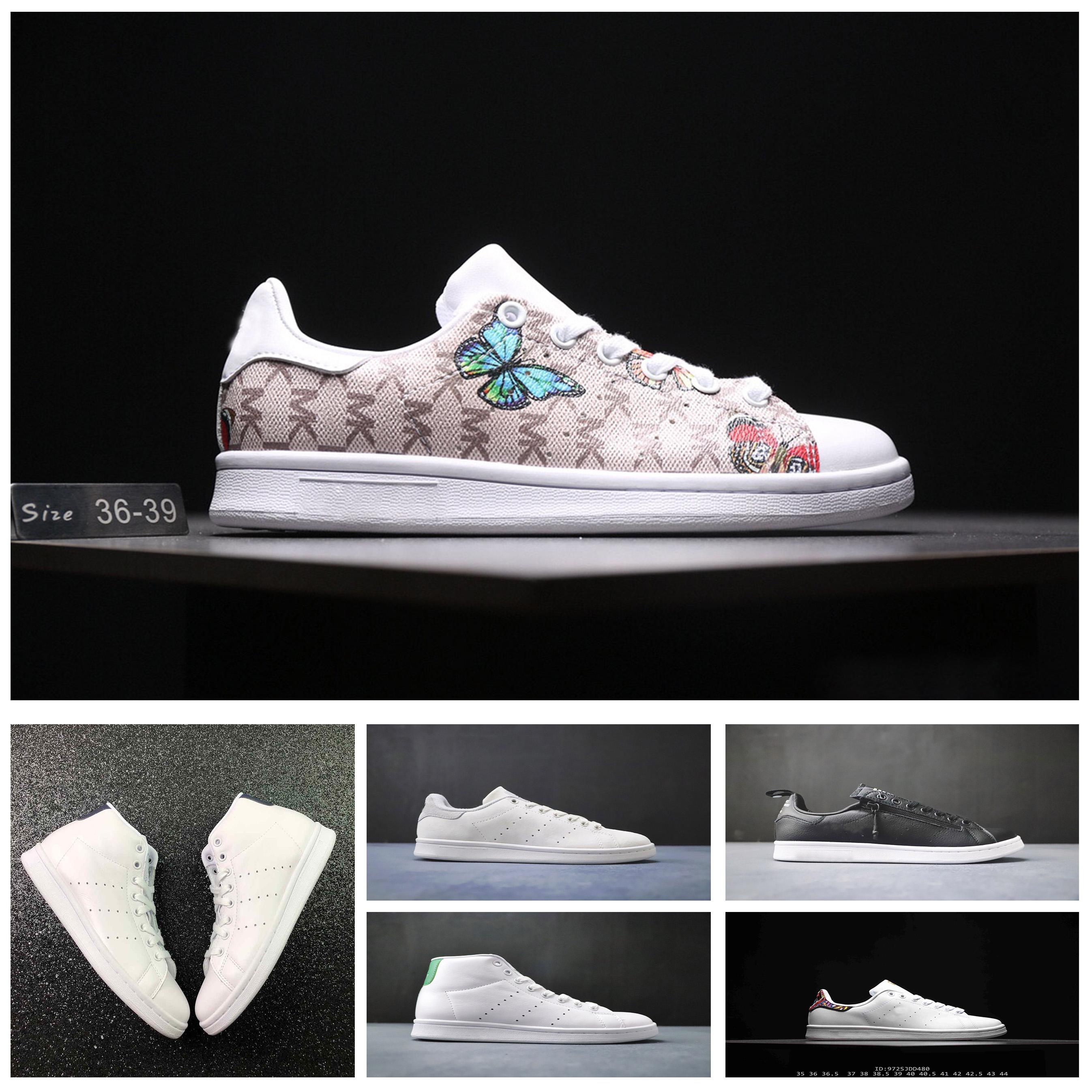 adidas scarpe bambina 38