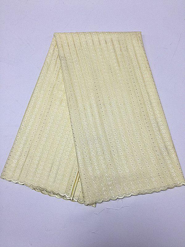 TPY1031 Африканская ткань 2018 хлопок вуаль кружева швейцарские кружева последние высокое качество швейцарский вуаль кружева в Швейцарии для свадебного платья