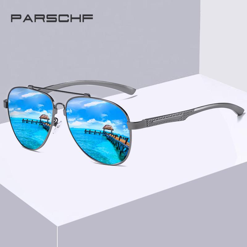 54ef2767757 Luxury Sunglasses Men Polarized Classic Pilot Sun Glasses Fishing  Accessories Driving Goggles Gafas De Sol Zonnebril Mannen Sunglasses Cheap  Sunglasses ...