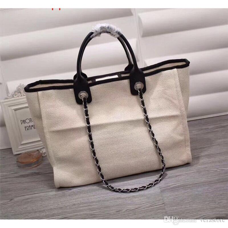 298985393254 VeraStore Beach Tote Bags Luxury Shopping Handbags Women Bags ...