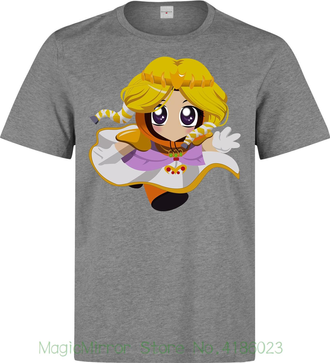 752d32fadac50 South Park My Little Princess Kenny Art Men S Woman S Available Grey T  Shirt Top Tees Custom Any Logo Size Buy T Shirt Designs Printing Tee Shirts  From ...