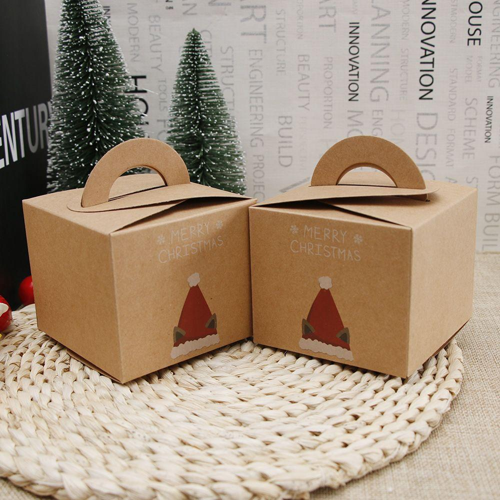 30f likable kraft paper box christmas eve apple box bake west point boxes high sales outdoor christmas ornament balls outdoor christmas ornaments from - Christmas Eve Sales