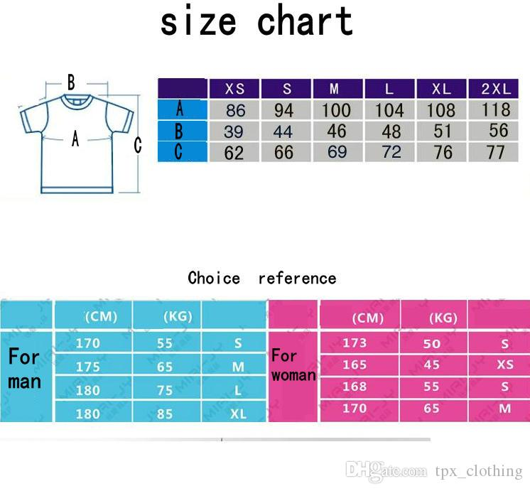 Diamond t shirt Stone drop short sleeve gown Cool leisure tees Unisex clothing Pure color Tshirt