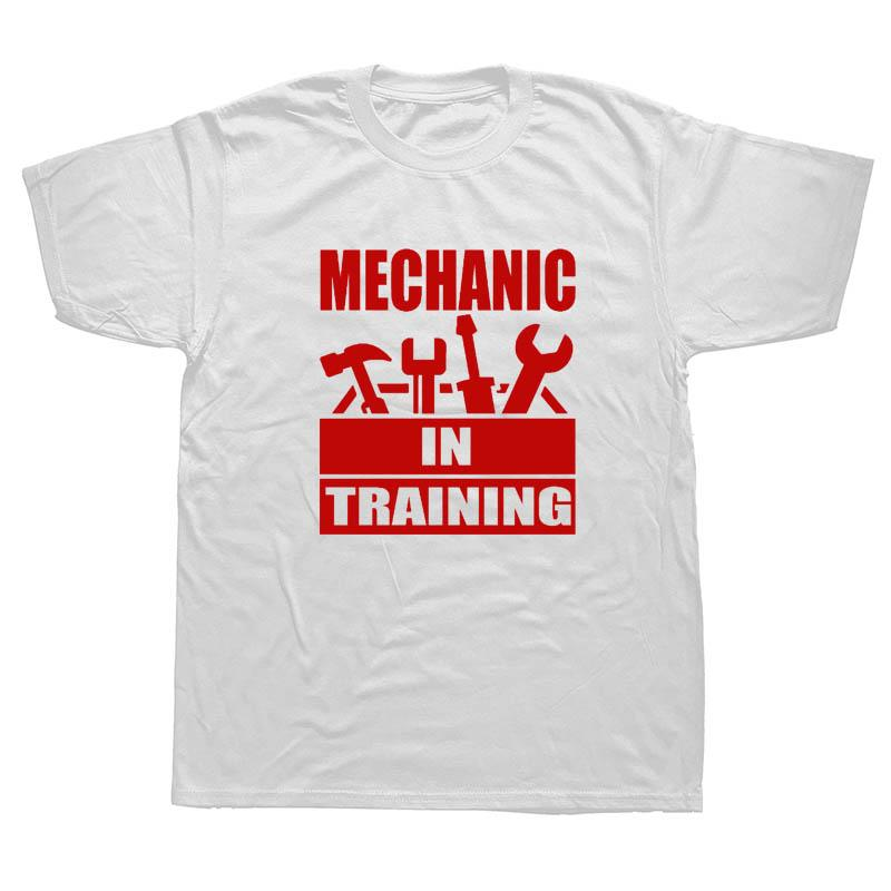 WEELSGAO Real Men Use 3 Pedals t shirt Funny Car Supercar Mechanic Gift Check Engine Light Short Sleeve T-shirts Top Tees