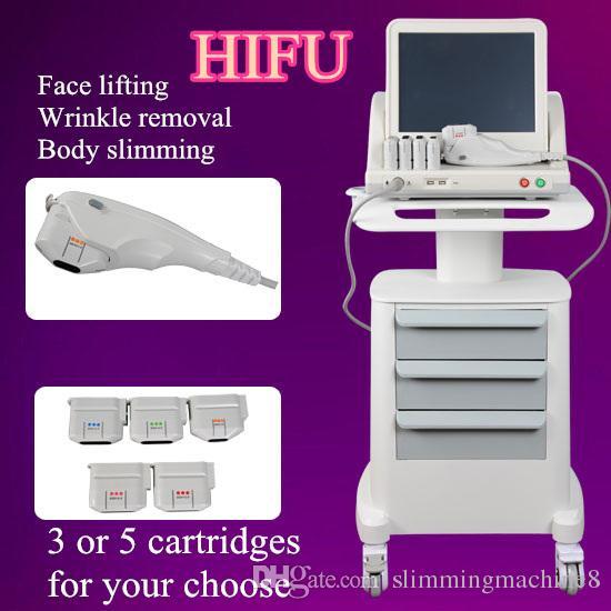 Ultrasonik tedavi: temel özellikler