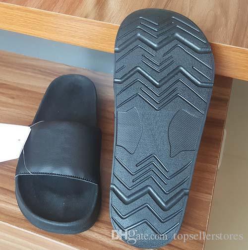 31c534034d73 New 2018 Summer Slipper Men Women Drifter Slider Comfortable Brand Casual  Sandals Fashion Slippers Men S Leisure Flip Flops For Sale Gold Shoes Girls  Boots ...