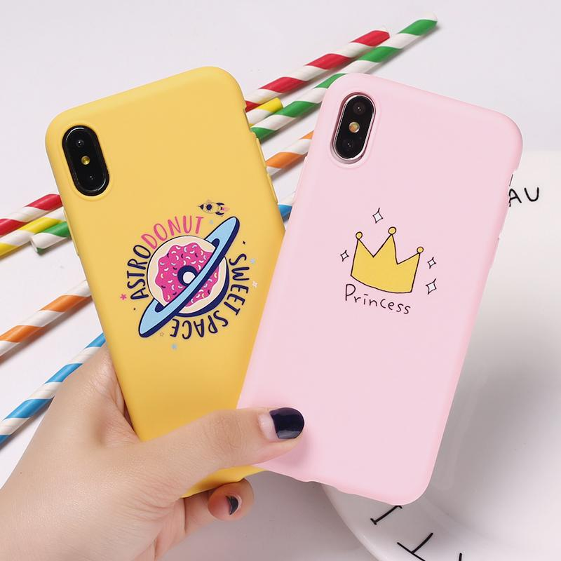 coque iphone 6 couronne