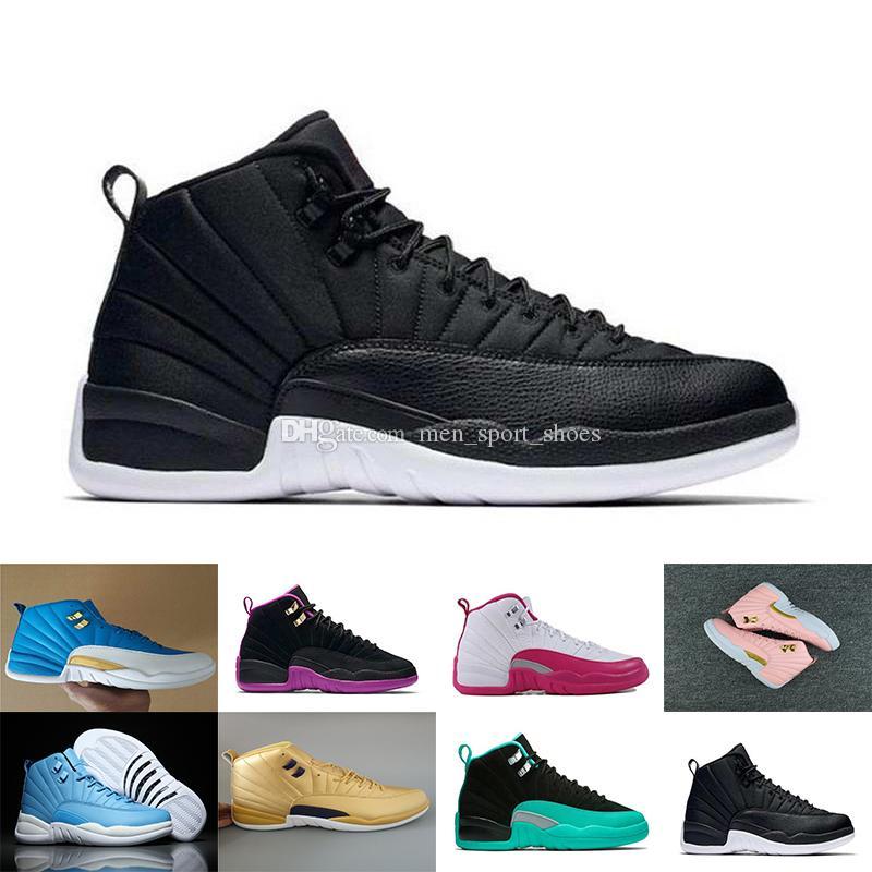 cheaper b6ac1 1b419 Cheap Boy Kids Slippers Sandals Shoes Best Leopard Printed Shoes Men