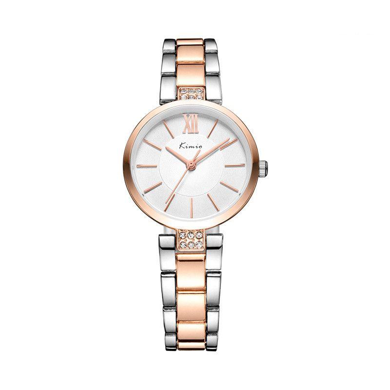2a1517a2edf37 Women 2018 Best Selling Watches Vintage Popular Ladies Women ...