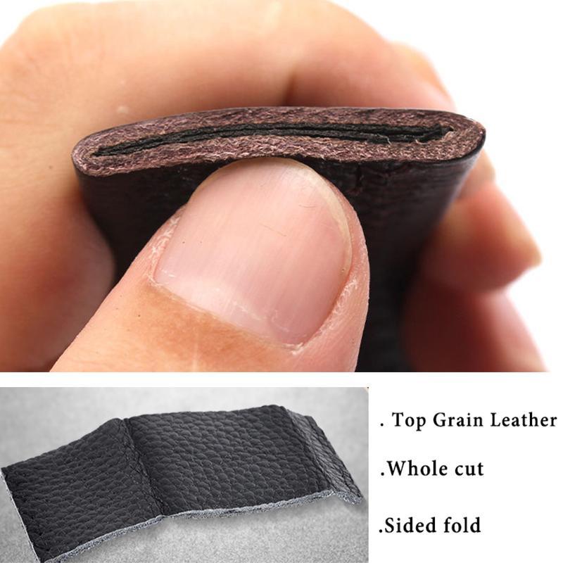 الرجل مصمم أحزمة الأعلى الحبوب جلد طبيعي الفولاذ المقاوم للصدأ التلقائي مشبك حزام للرجال جلد البقر مجانا النيكل هيبوالرجينيك