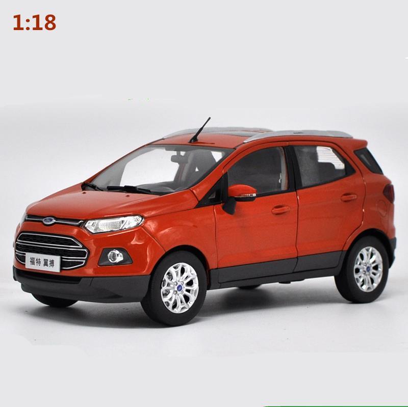 Acquista 1 18 Modello Di Auto In Lega 7eee121ae860