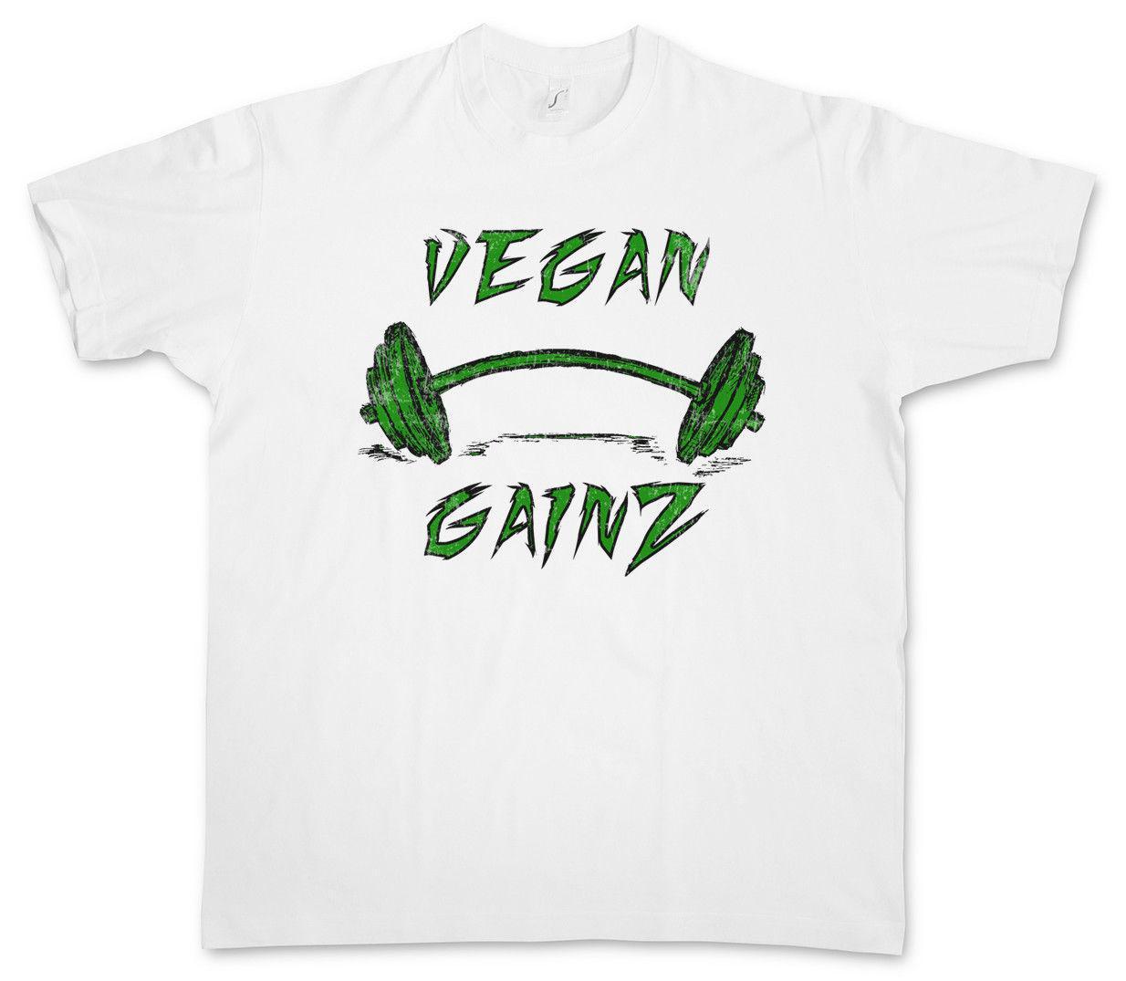 lustiges geschenk für vegetarier