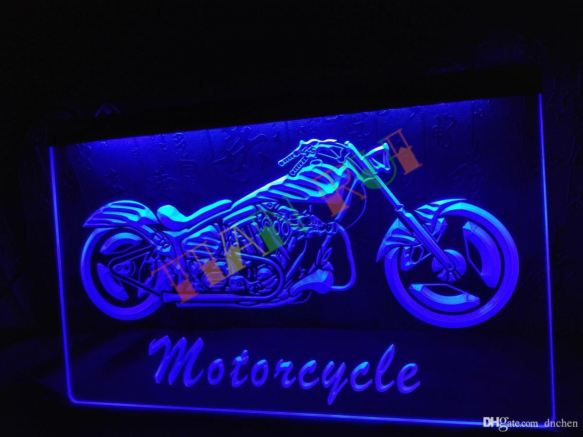 Lb642 b motorcycle bike sales services neon light sign home decor lb642 b motorcycle bike sales services neon light sign home decor shop crafts led signg neon strip lights led strips lights from dnchen 885 dhgate aloadofball Image collections
