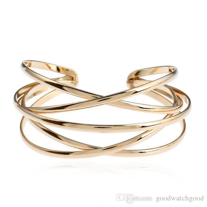 fb7f57a06 Designer Jewelry Bracelets Cuff Bangles For Women Brand Big Bohemia Boho  Fashion Bangles Indian Girls Bracelets & Bangles Female Cute Ladies Online  Bangles ...