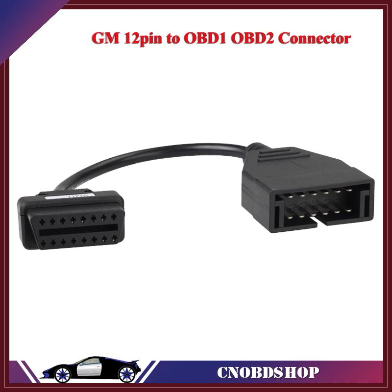 Gm Electrical Connector Catalog