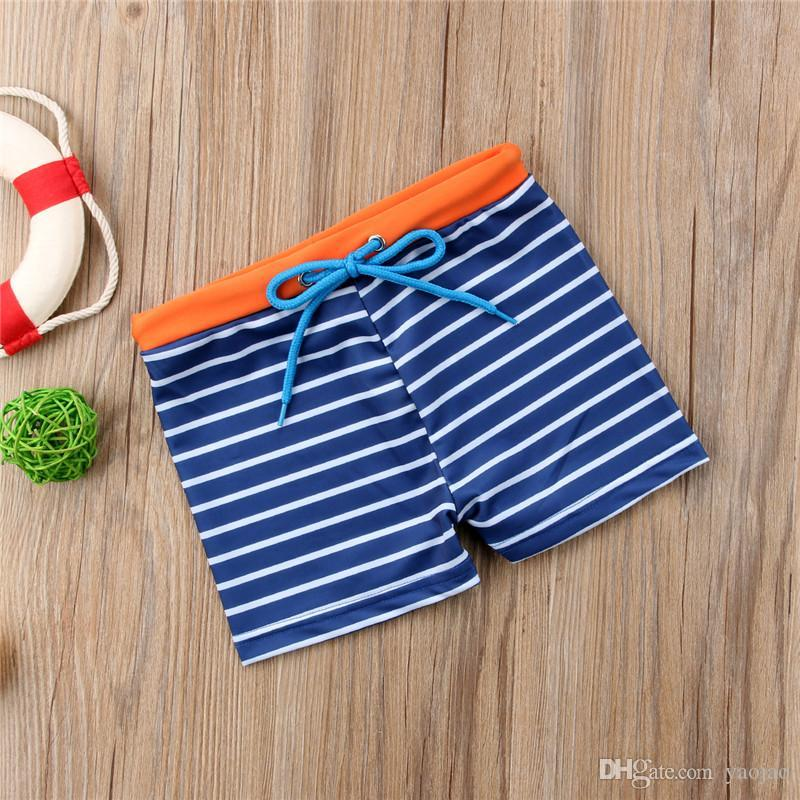e58db14a34 Boys Swim Shorts Swimming Trunks Beach Holiday Board Swimwear Kids Size  6M-6Year Men's Trunks Cheap Men's Trunks Boys Swim Shorts Swimming Trunks  Beach ...