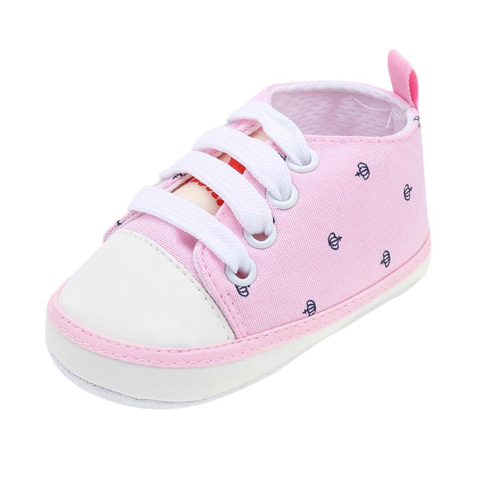 Baby Cute boy shoes exclusive photo
