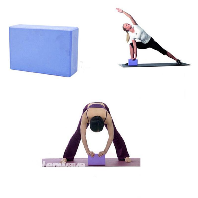 Compre Álbumes De Yoga Productos De Katerina Dama De Yoga Figura Ladrillo  Regalo Cómodo Equipo De Fitness Invierno Interior Perder Peso A  39.89 Del  ... f0369b0a2de3
