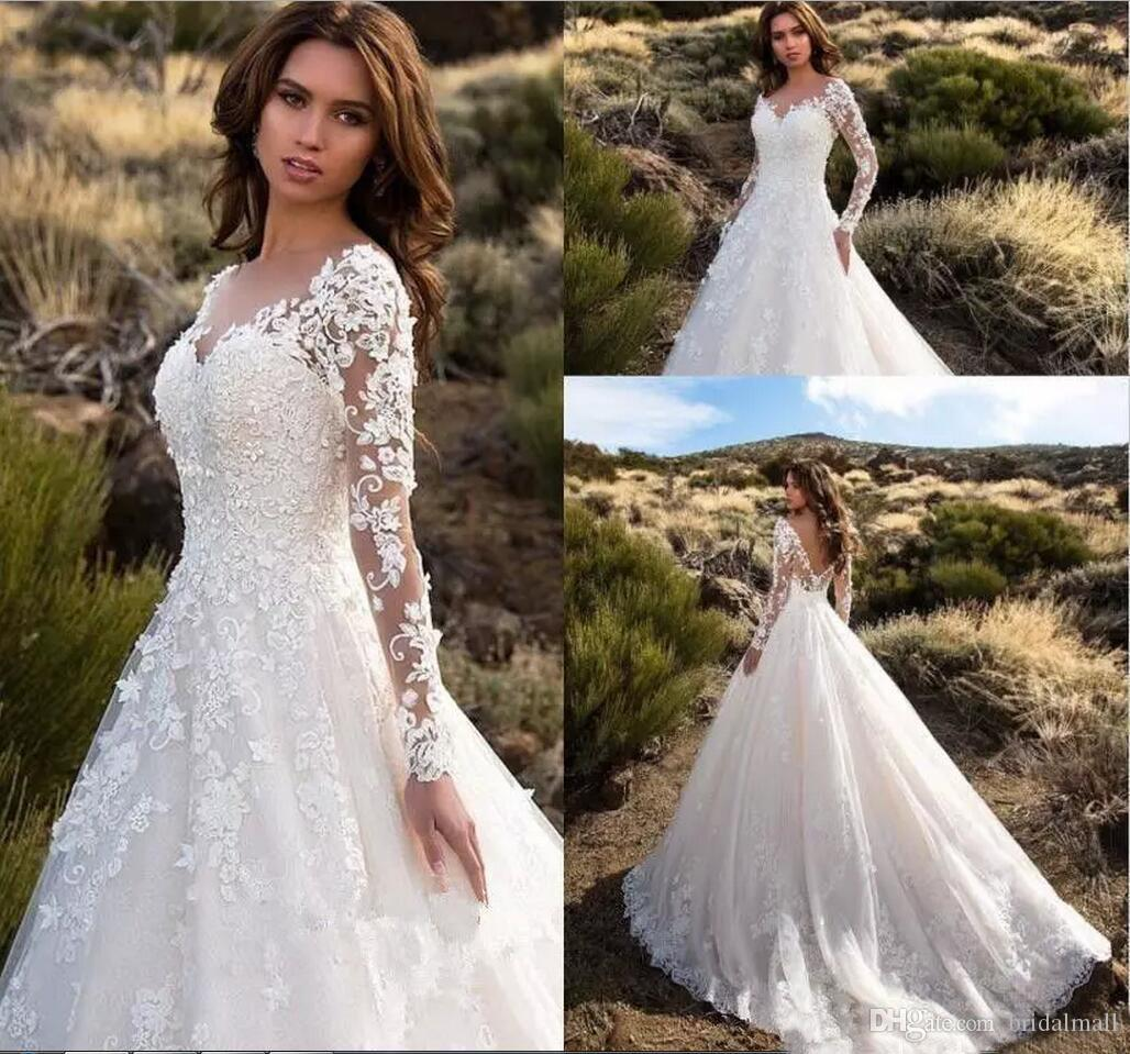 Cheap Casual Halter Wedding Dresses Discount Chic Styles: Y Casual Bohemian Wedding Dress At Websimilar.org