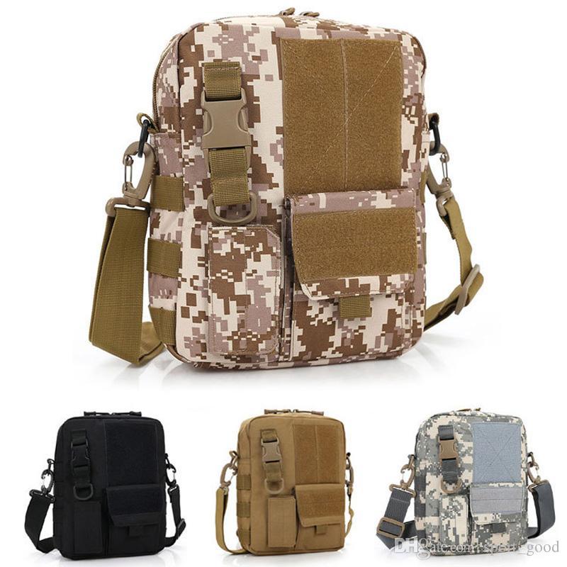 Cheap Ladies Leather Messenger Bags Best Messenger Bag Brown Blue Mens Black 58cc73981e0fb
