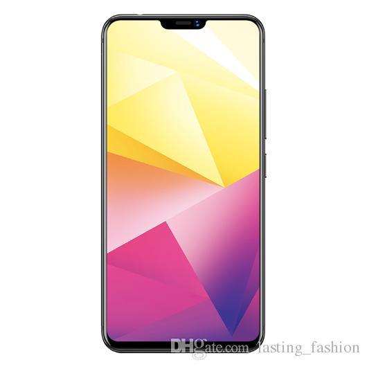 Billige Smartphones Ohne Vertrag Ursprüngliches Vivo X21i 6gb Ram