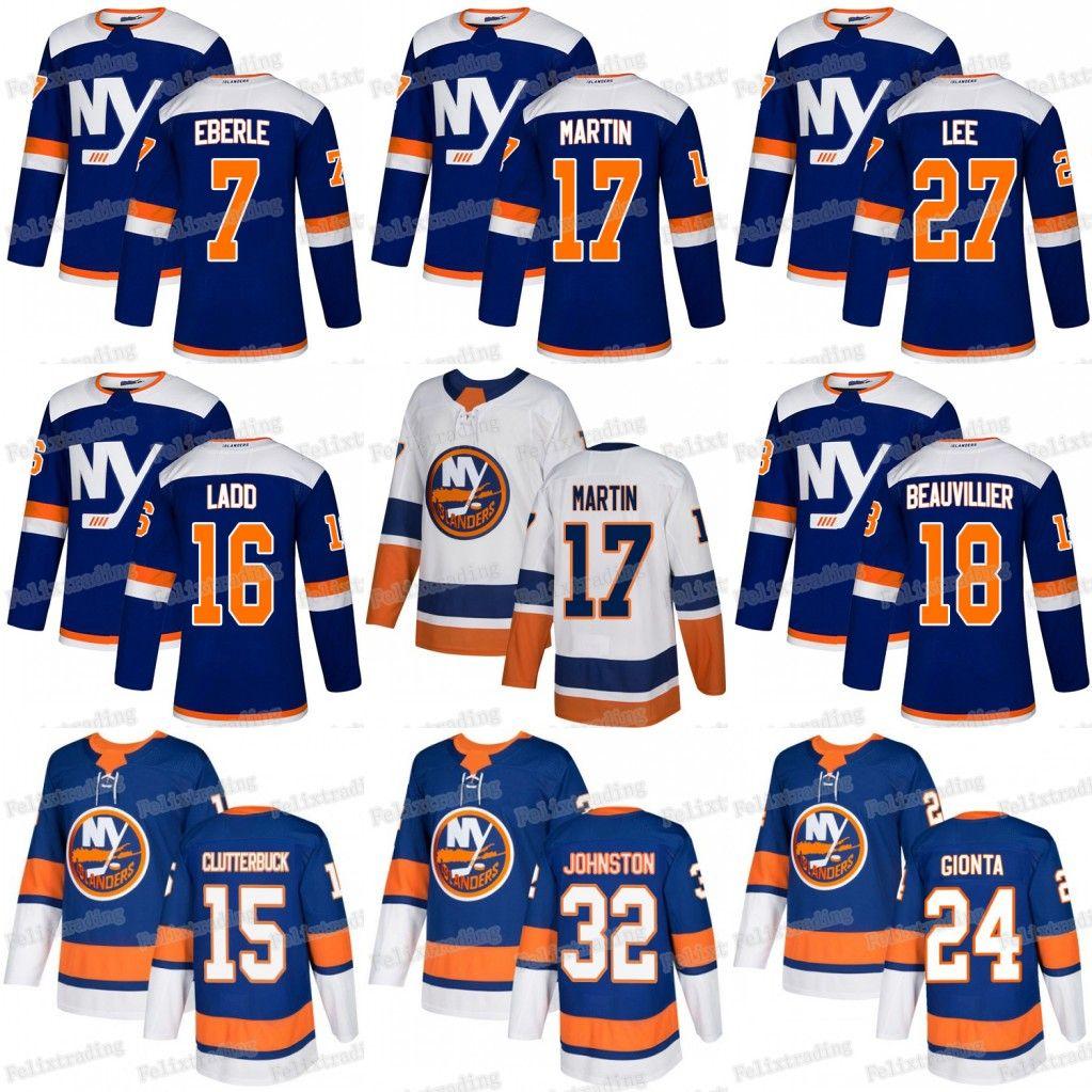 brand new 152d3 17110 York 2019 New Islanders Jersey macabre.hoortaban.com
