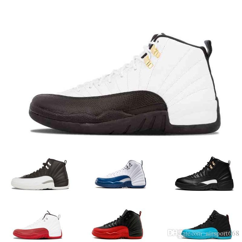timeless design d1575 2845d 2019-michigan-mens-basketball-shoes-12-pink.jpg