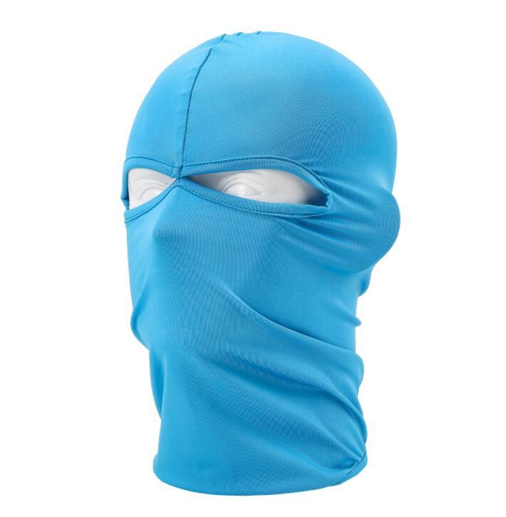 Cycling Face Mask Men Women Bicycle Face Mask Wind Cold Proof Masks Outdoor Sports Face Mask for Riding Skiing Hiking