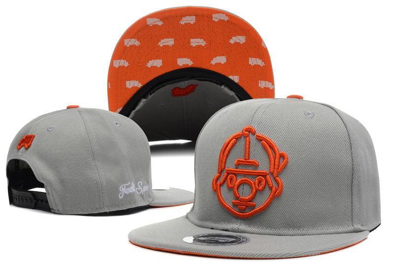 22ba6cbf43c New Fashion Trukfit Embroidery Snapbacks Hip Hop Hats Skateboard Boy ...