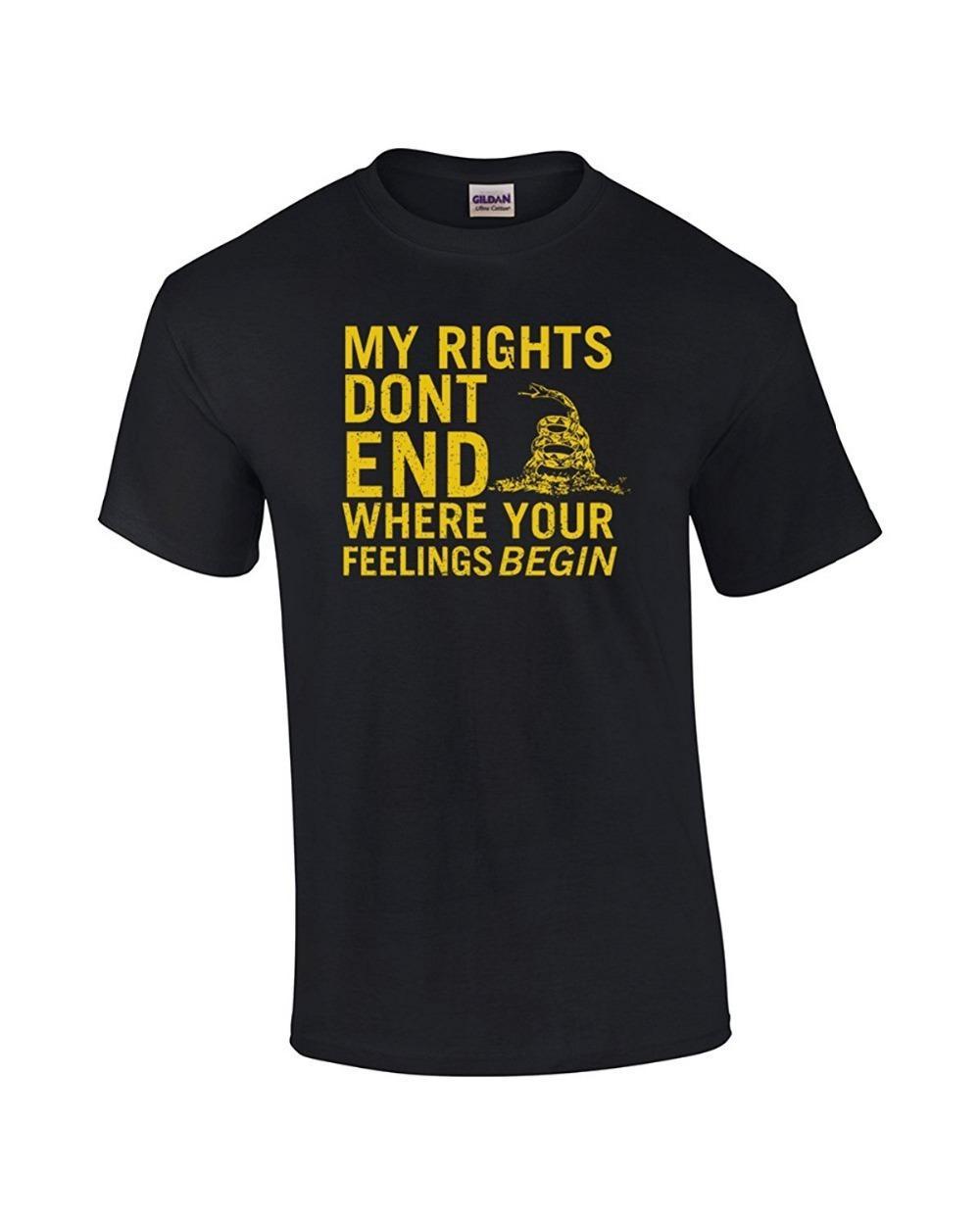 Cheap Gold Lips T Shirt Best Mens Muscle T Shirts