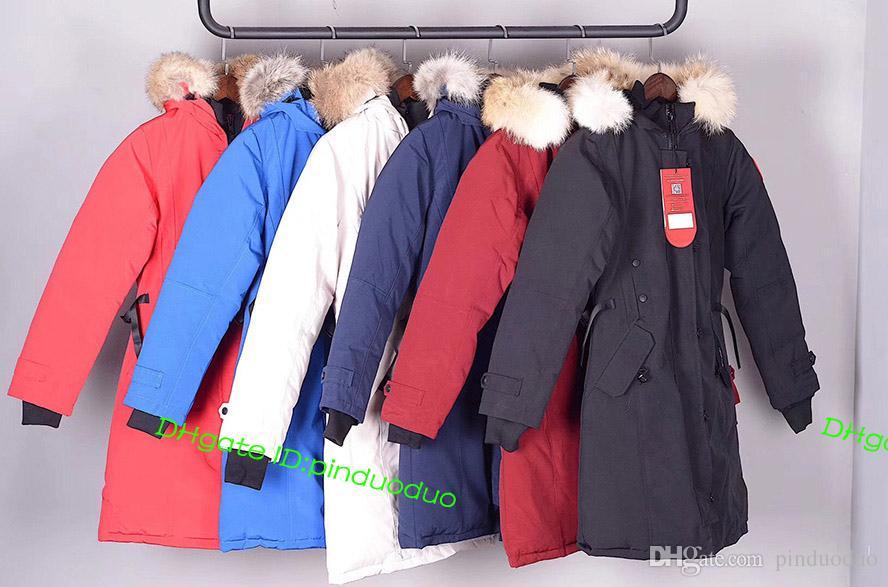 canada goose jacket xxl
