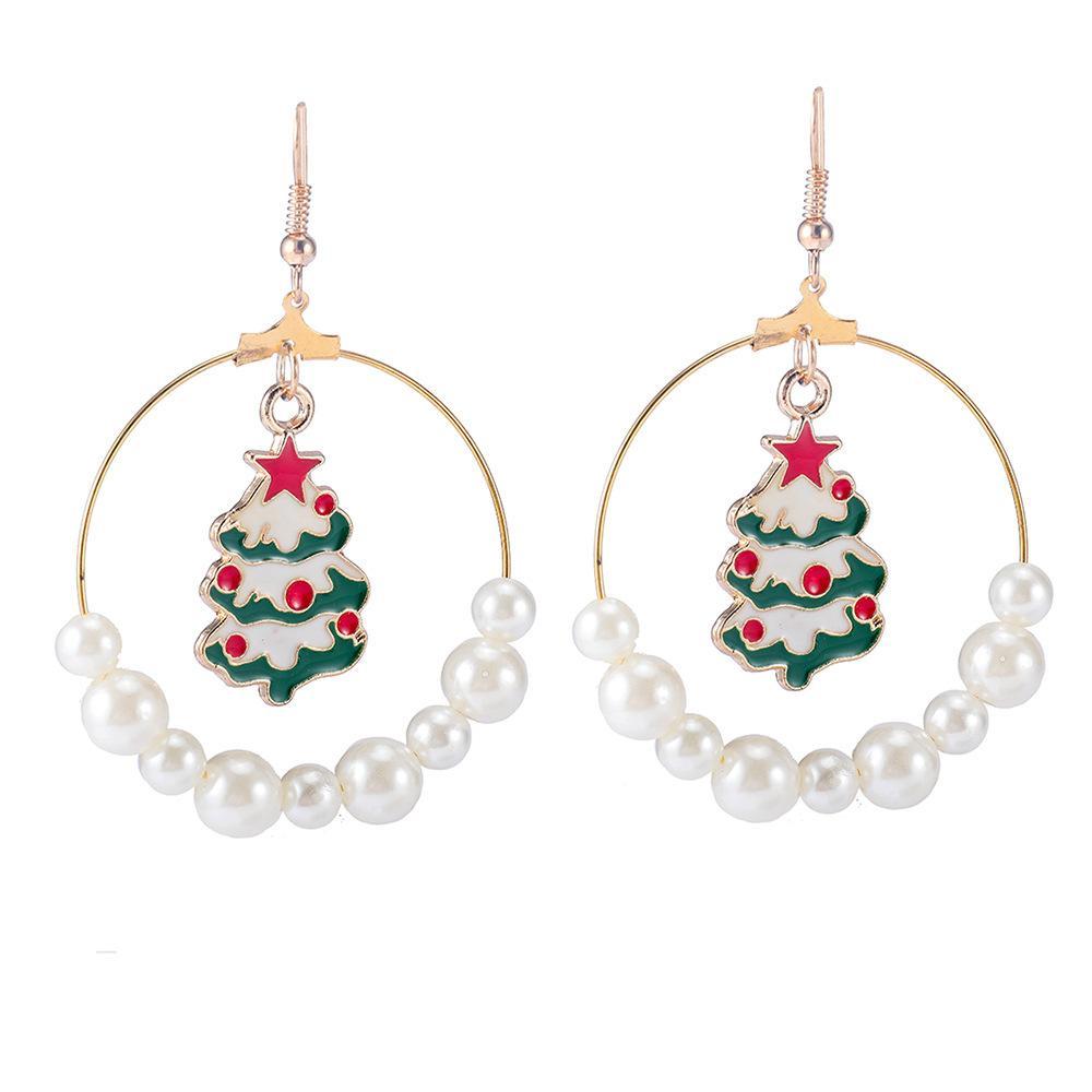 <b>2018 2018</b> New <b>Christmas Gifts</b>, European And American <b>Hot</b> Circle ...