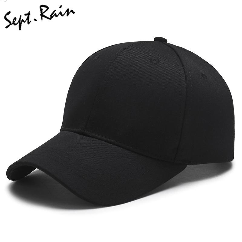 b569d4faa9147 Summer Baseball Cap Women Men  S Fashion Brand Street Hip Hop Adjustable Caps  Suede Hats For Men Black White Snapback Caps Casquette Cool Hats Lids Hats  ...