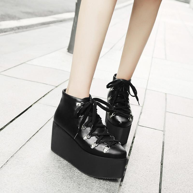 d16768e9bb4 ymechic-2018-ladies-punk-creeper-platform.jpg