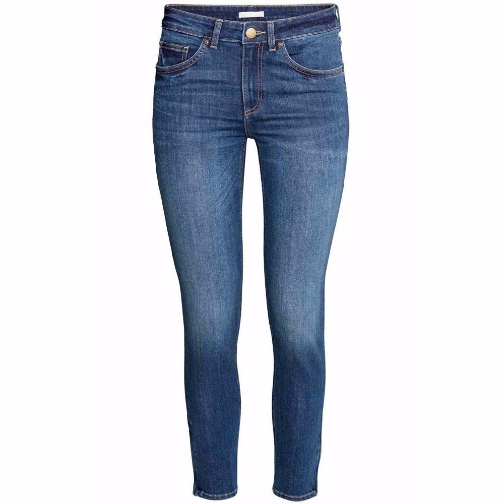 984e43480a2d38 Acheter LIVA GIRL Femmes Ex Skinny Denim Jeans Femmes Slim Fit Faded  Stretch Pants Pantalon De  149.96 Du Kennethy