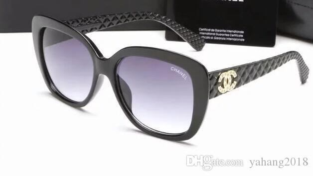 354933c7560c 2019 Home≫ Fashion Accessories≫ Sunglasses≫ Product Detail High Quality  Polarized Lens Pilot Fashion Sunglasses For Men And Women Brand Designe  From ...
