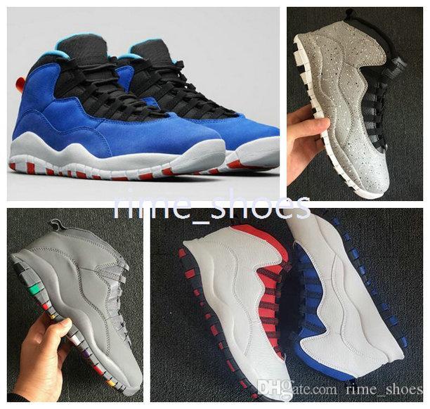 b2b613c32cf Cheap Basketball Shoes Dropshipping Best New Derrick Rose Basketball Shoes