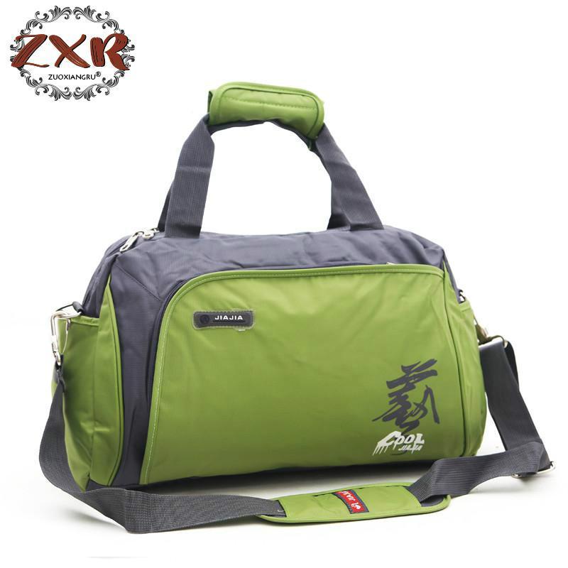 Men Women Bag For Traveling Handbags Durable Multifunctional Bag ... c7b88448e29fe