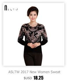 ASLTW M-3XL Pull Femme Pulls À Manches Longues Femmes D'hiver Pull Pull Femme Femme Pulls Et Pulls