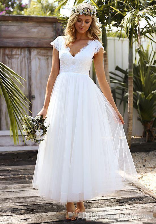 80s Wedding Dresses
