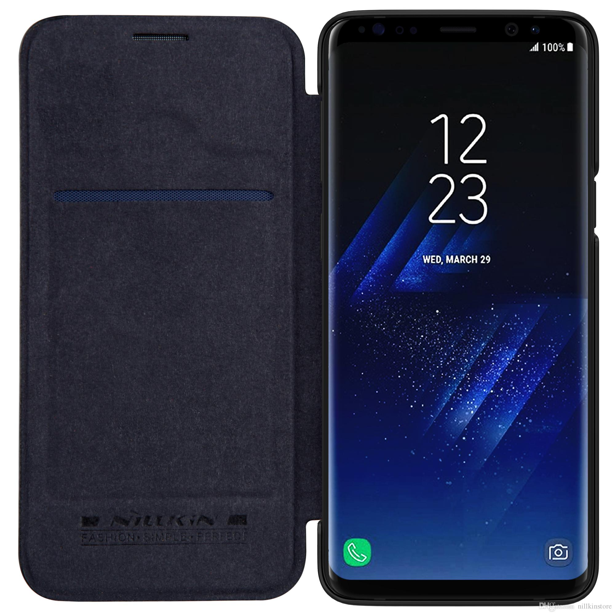 samsung galaxy s9 custodia