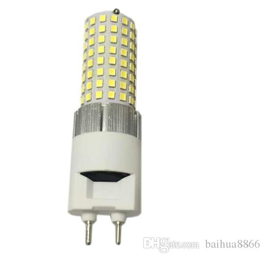 20W G12 led light 2400lm led G12 bulb PL light replace 75w Metal halide lamp AC85-265V