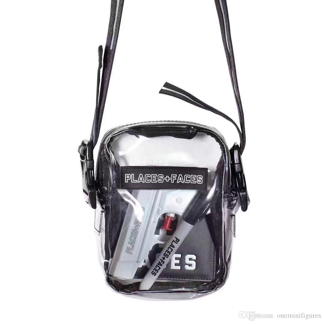 Mens Designer Mini Backpack- Fenix Toulouse Handball 3873893f75926